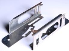 常见金属材料的冲压性能是怎么样的?