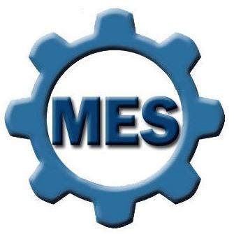 公司启用冲压生产MES管理系统