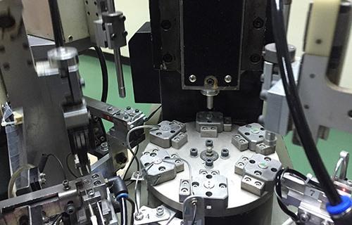 铝合金箱体加工_燃料电池金属双极板开发-深圳市新天宇科技有限公司