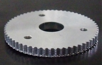 齒輪2.jpg